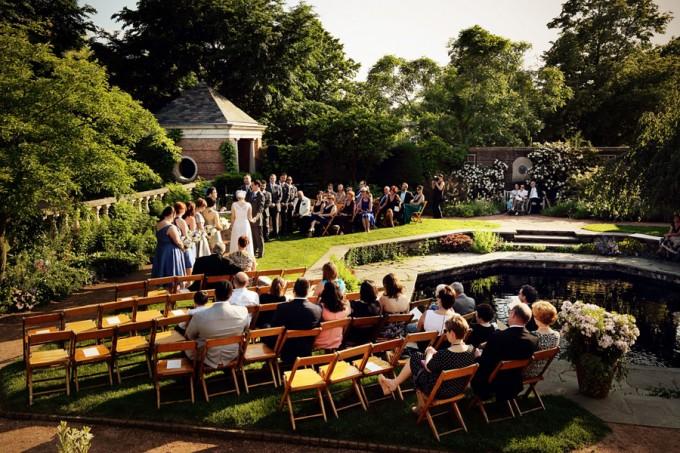 Chicago Botanic Garden Events Photo Gallery Bliss